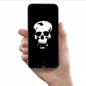 iPhone电池寿命怎么看?简单一步教你检查电池是否该换了
