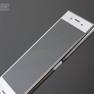 SONY 索尼 Xperia XZ Premium智能手机语音通话测评报告