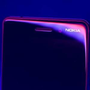 诺基亚6评测:我们想要买回的不是手机而是青春