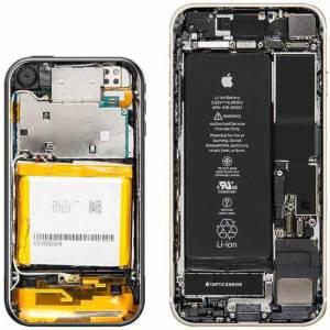 第一代iPhone与iPhone8比较,手机到底改变了多少?
