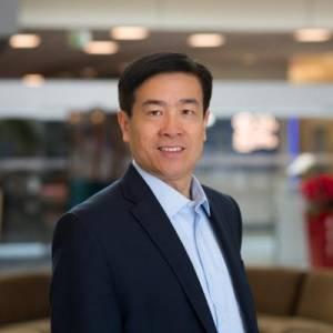 高通在中国的20年,对中国手机产业发展产生了什么影响?