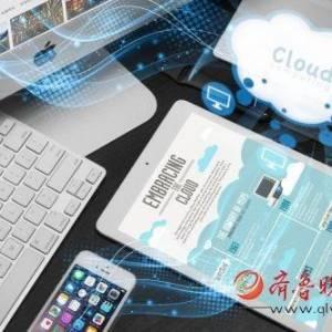 中国企业网盘高速增长 联想份额再居首位