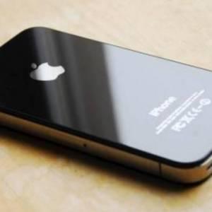 为何 iPhone 4 能够成为经典?