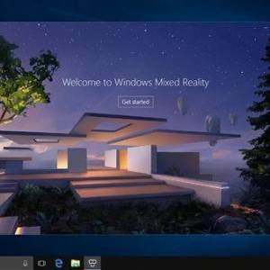 微软正式发布Win 10 Fall Creators Update