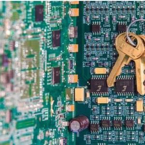 保护无线WiFi网络安全的WPA2安全加密协议已被黑客pojie