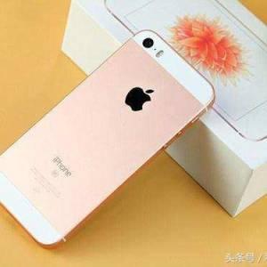 最失败的iPhone手机 价格不够2000依旧无人问津!