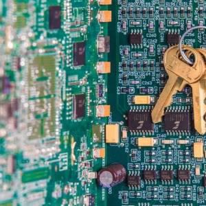 无线WiFi安全漏洞危及路由器?LB-LINK支招放心运用