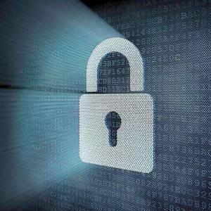 WPA2加密已被破 解,全球没有一个无线WiFi安全了!