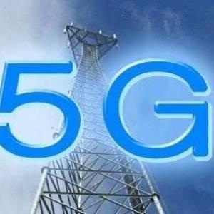 5G时代即将来临!WIFI和2G3G4G手机会被淘汰吗?