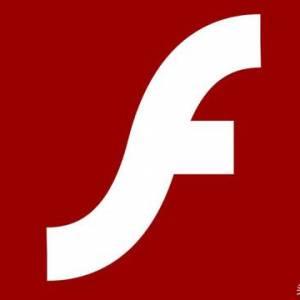 紧急通知,Adobe系列再遭黑客入侵
