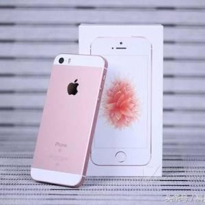 苹果还会像发布SE一样,重回小屏吗?