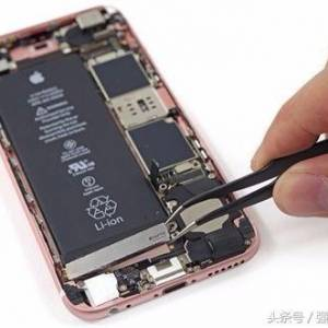 手机经常死机和重新启动怎么回事?
