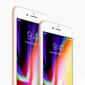 """关于iPhone 8手机有哪些需要注意的""""坑"""""""