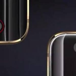 手机拍照好坏与摄像头多寡有关吗?消费者是否该为此买单?