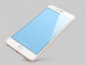 iPhone手机优点有哪些?林伯峰如是说!
