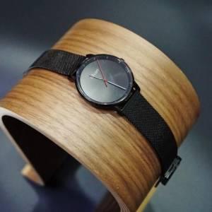Touch X智能腕表上手测评