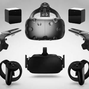 NOLO VR CV1测评