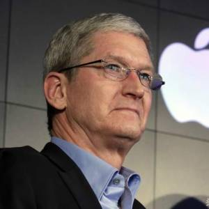 """苹果iPhone6S迫于压力价格现已跌至""""冰点价""""!"""
