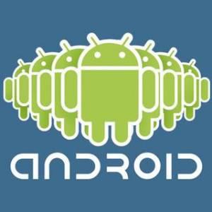 回到十年前,诺基亚,微软和塞班对Android系统是什么看法?