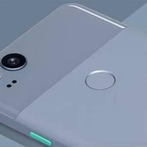 谷歌亲儿子又栽!Pixel 2 XL出现闪屏问题