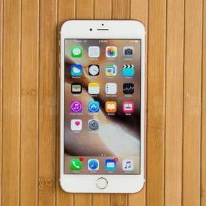 客观来说:iPhone6s还值不值得买?还能用多久?