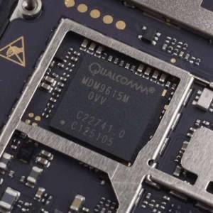 被基带问题困扰,苹果为何不自研iPhone基带?