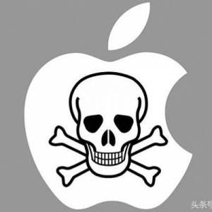 macOS系统又出漏洞,无需密码即可解锁电脑!