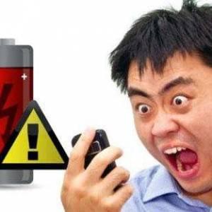 雷军:不要手机太薄,只要手机电池待机时间够长!