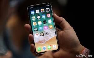 最不值得买的3部手机 看看你是不是已经在坑里了?