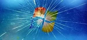 这事儿绝不能忍!正版Win 7在线更新功能竟被提前终结服务!