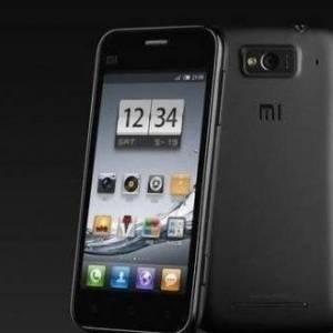 凭什么华为手机比小米手机昂贵?