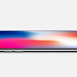 国内女性为什么一定要买iPhone X?