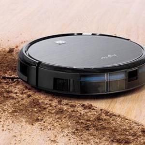 最近人气爆棚的扫地机器人到底值不值得买?