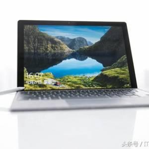 戴尔灵越5280测评:英特尔全互联PC 永不断线