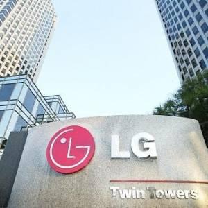 LG手机究竟怎么了?10个季度连续亏损,未来何去何从