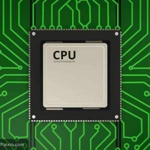电脑CPU没有想象中那么难理解,看完你也是高手