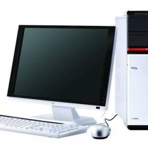 电脑常见问题排除实用小技巧