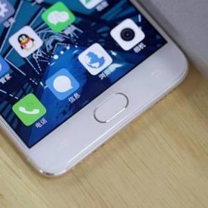 智能手机上即将消失的几个功能,如果没有这些你还习惯吗?