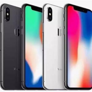 国产智能手机:终于超越iPhone一次!