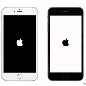 iPhone升级通讯录丢了怎么办?学会这几个办法真的非常必要!