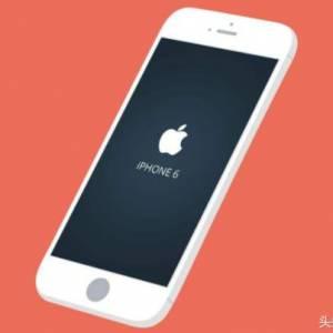 iPhone升级前这件事一定要做,千万不要忘记!