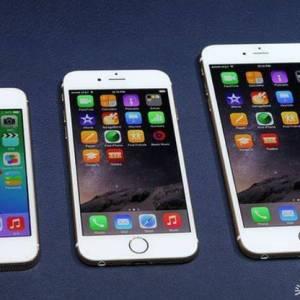 iPhone怎么更换铃声?制作iPhone手机个性铃声教程
