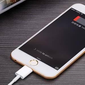 手机电池哪个品牌最好?各大主流品牌电池特点分析~