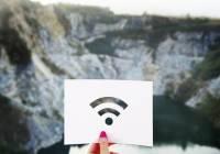用WIFi时需不需要关闭移动网络?