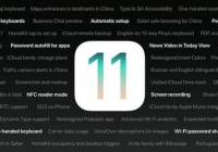 苹果iOS为什么越做越差?苹果前员工道出真相