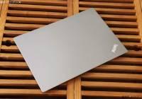 ThinkPad S2 2018笔记本测评:提升的不只是性能