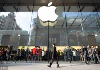 """苹果积极研究自品牌芯片""""自救"""",最惨的会是三星、高通?"""