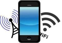 连上了无线WiFi但是无法访问网络?原来可以这么解决!