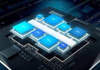 高通或退出服务器芯片市场,高通的今天会是华为明天吗?