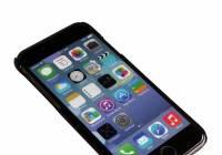 iPhone优德w88还在一天三充?关闭这两个功能优德w88电池保准更耐用!
